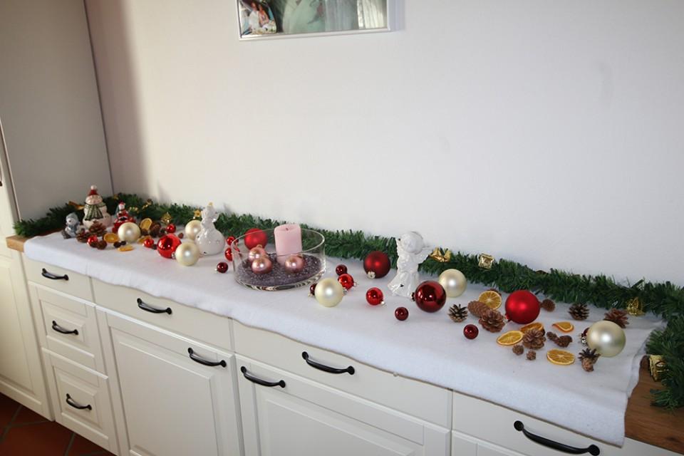 Weihnachtsdeko 015